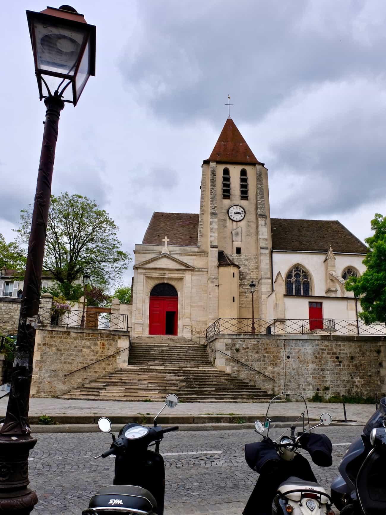 rue-saint-blaise-paris-20-e