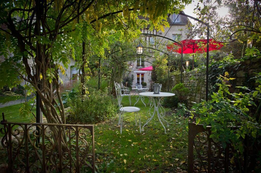 week-end-a-2h-de-paris-hotel