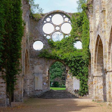 abbaye-vaux-de-cernay-chevreuse-visite-11