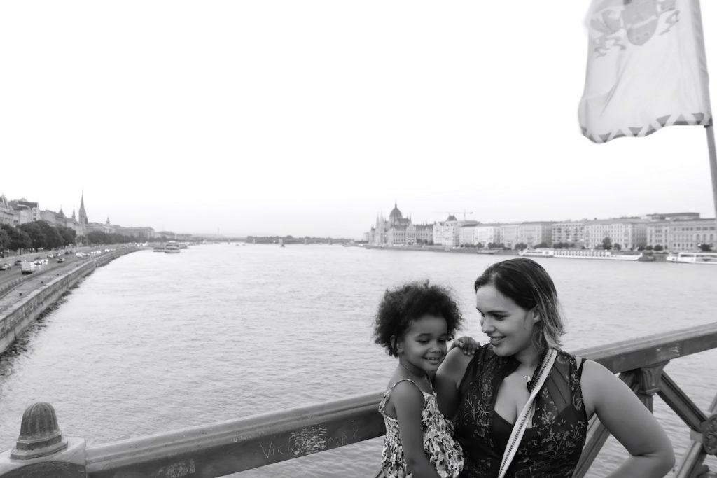 budapest-city-guide-blog-bonnes-adresses