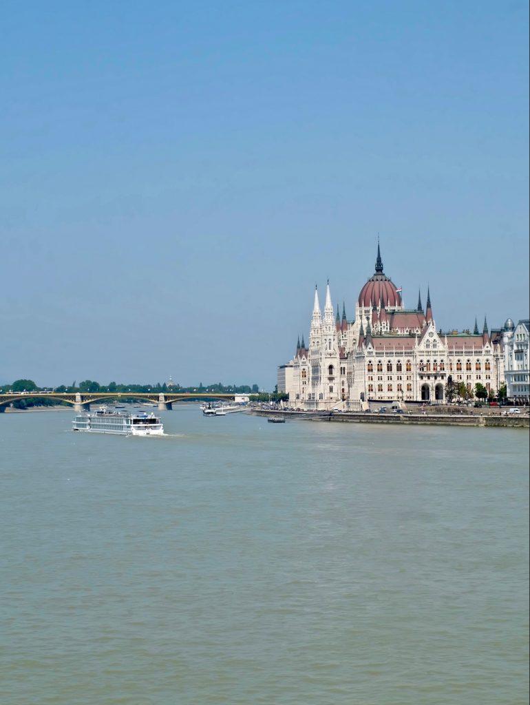 budapest-city-guide-blog-hongrie