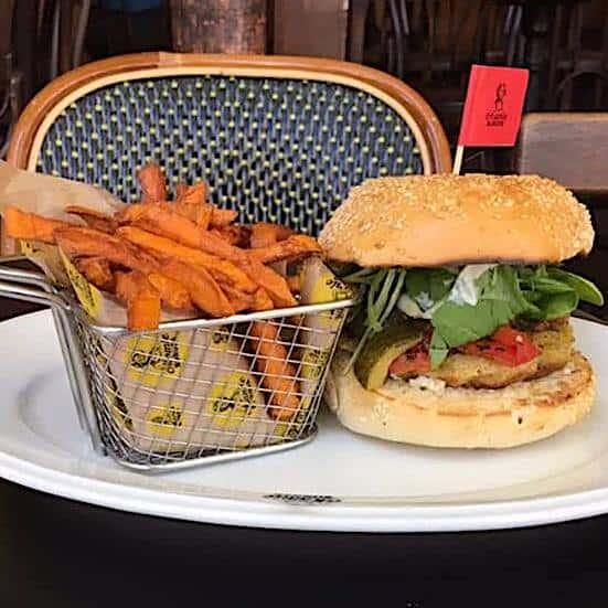 burger-vegetarien-mamie-burger