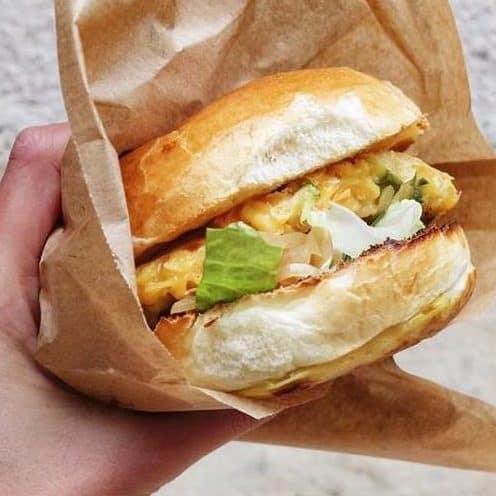 burger-vegetarien-paris-le-refectoire