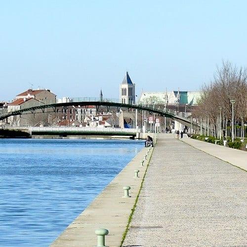 canal-saint-denis