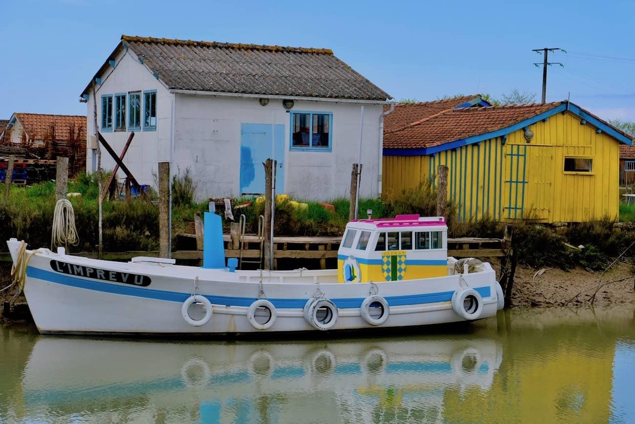 chateau-oleron-ile-oleron-charente-maritime-12