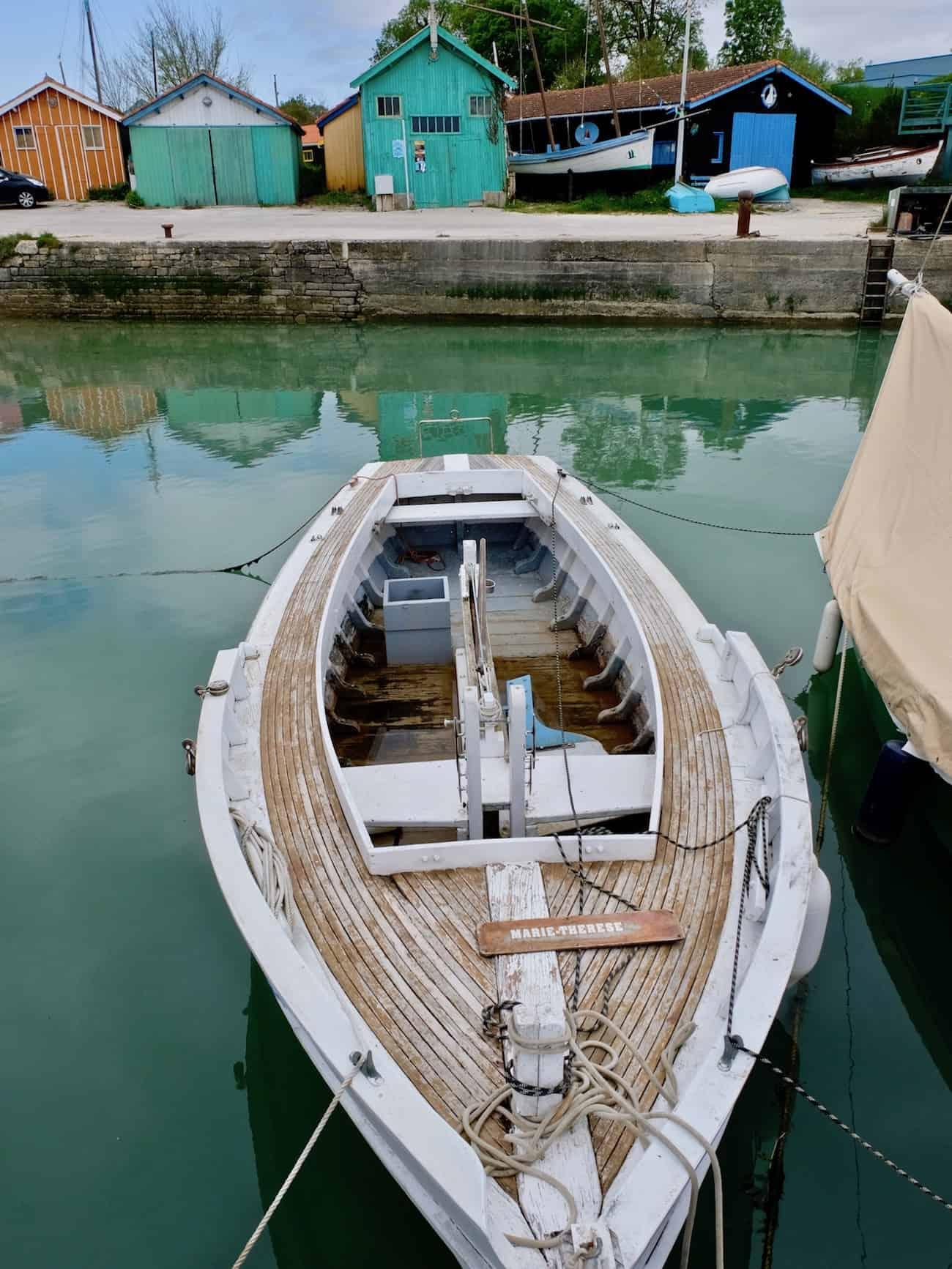 chateau-oleron-oleron-charente-maritime