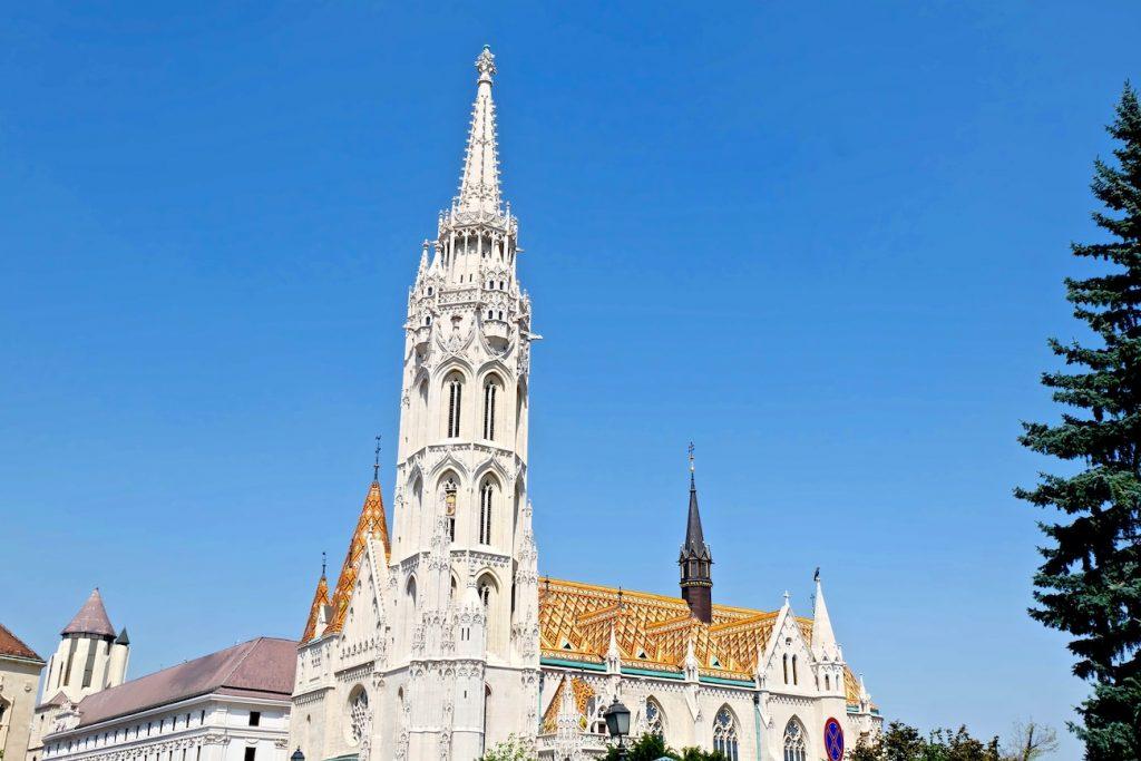 city-guide-budapest-blog-bonne-adresse-et-restos