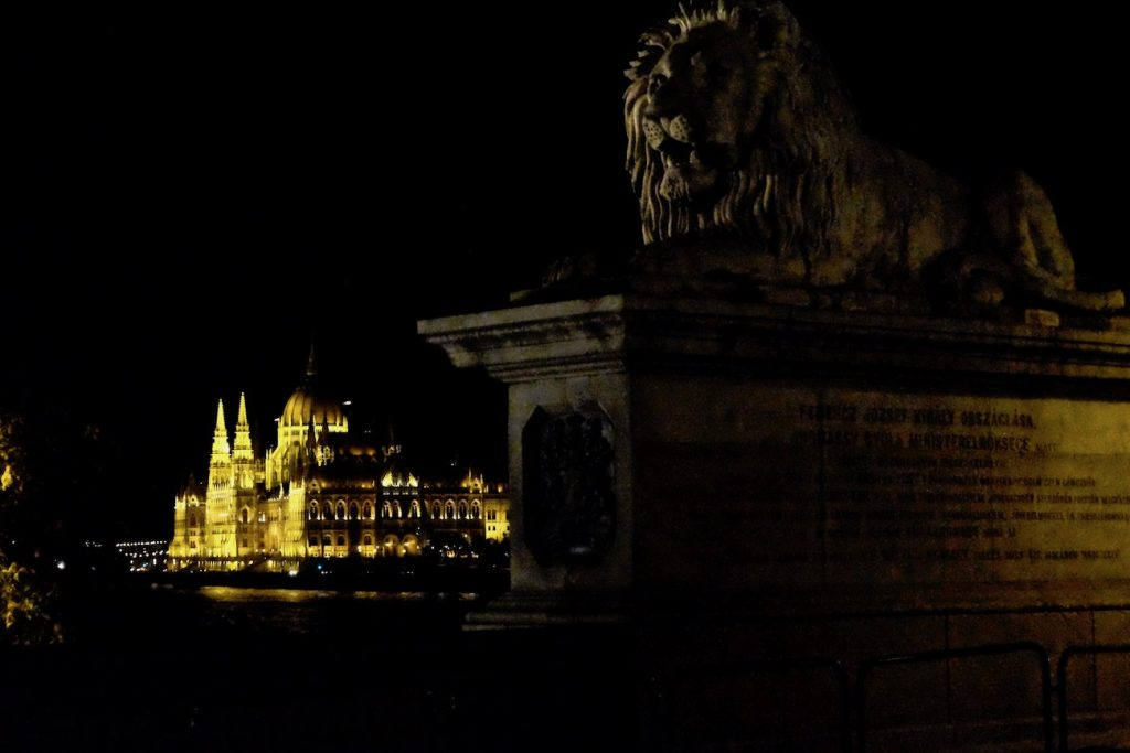 city-guide-budapest-blog-bonne-adresse-restaurant
