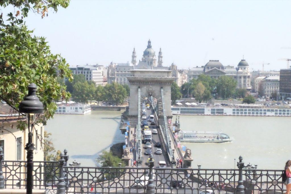 city-guide-budapest-blog-bonne-adresse-restaurants