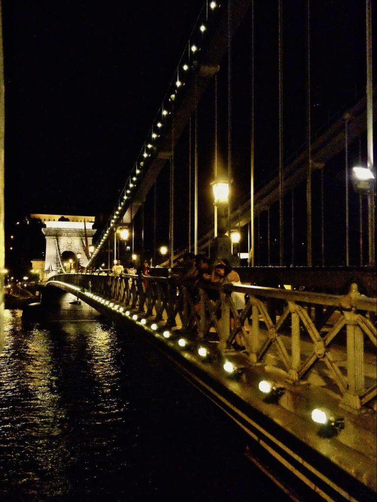 city-guide-budapest-blog-bonne-adresse-restos