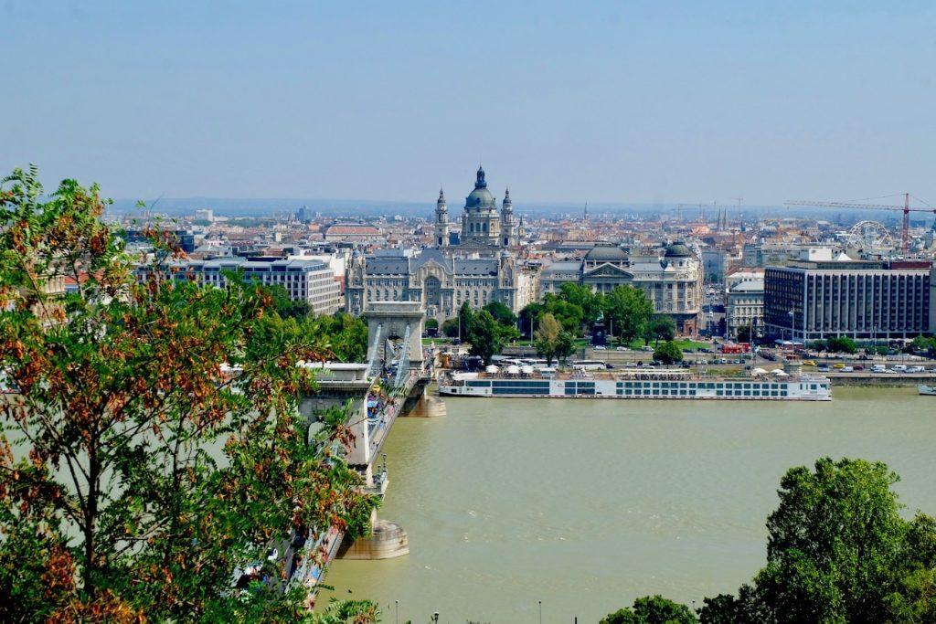 city-guide-budapest-blog-bonnes-adresses-resto