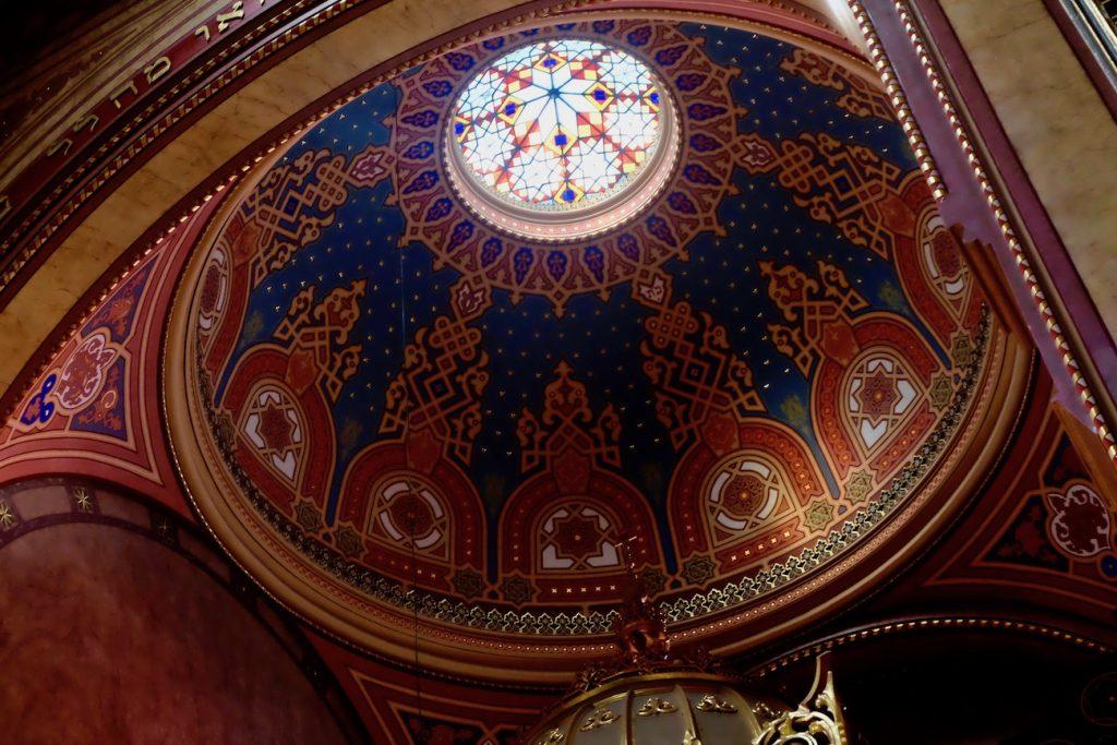 grande-synagogue-budapest-city-guide