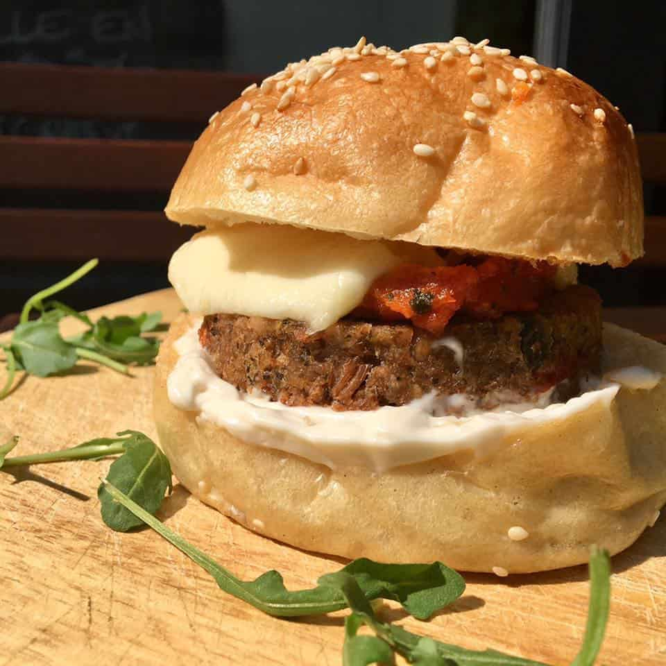 hamburger-vegetarien-paris-east-side-burger