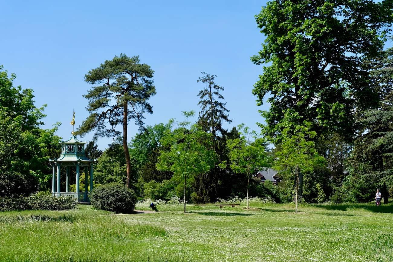jardin-bagatelle-paris16-eme-bois-de-boulogne-beau-jardin-parc