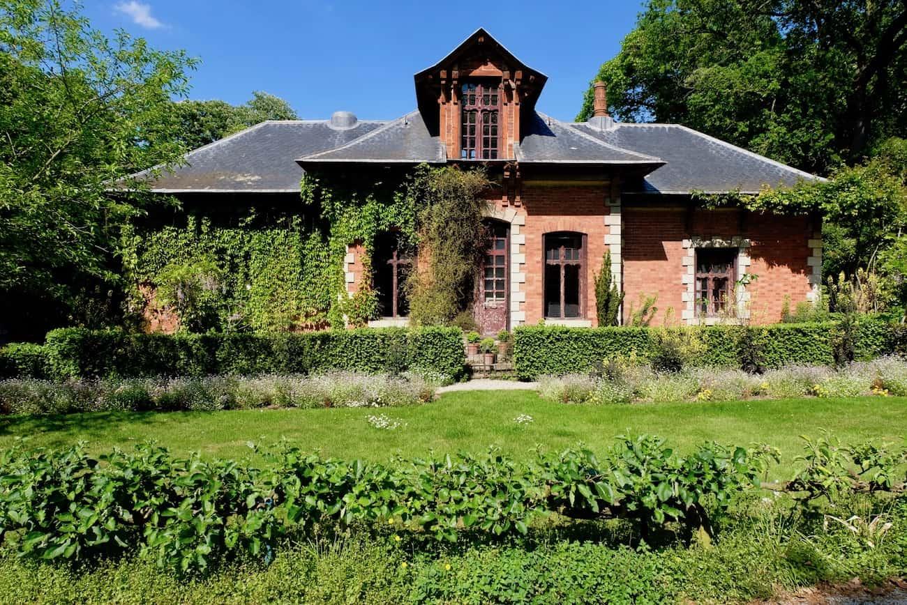 jardin-de-bagatelle-paris-16-bois-de-boulogne-beau-jardin-parc-neuilly