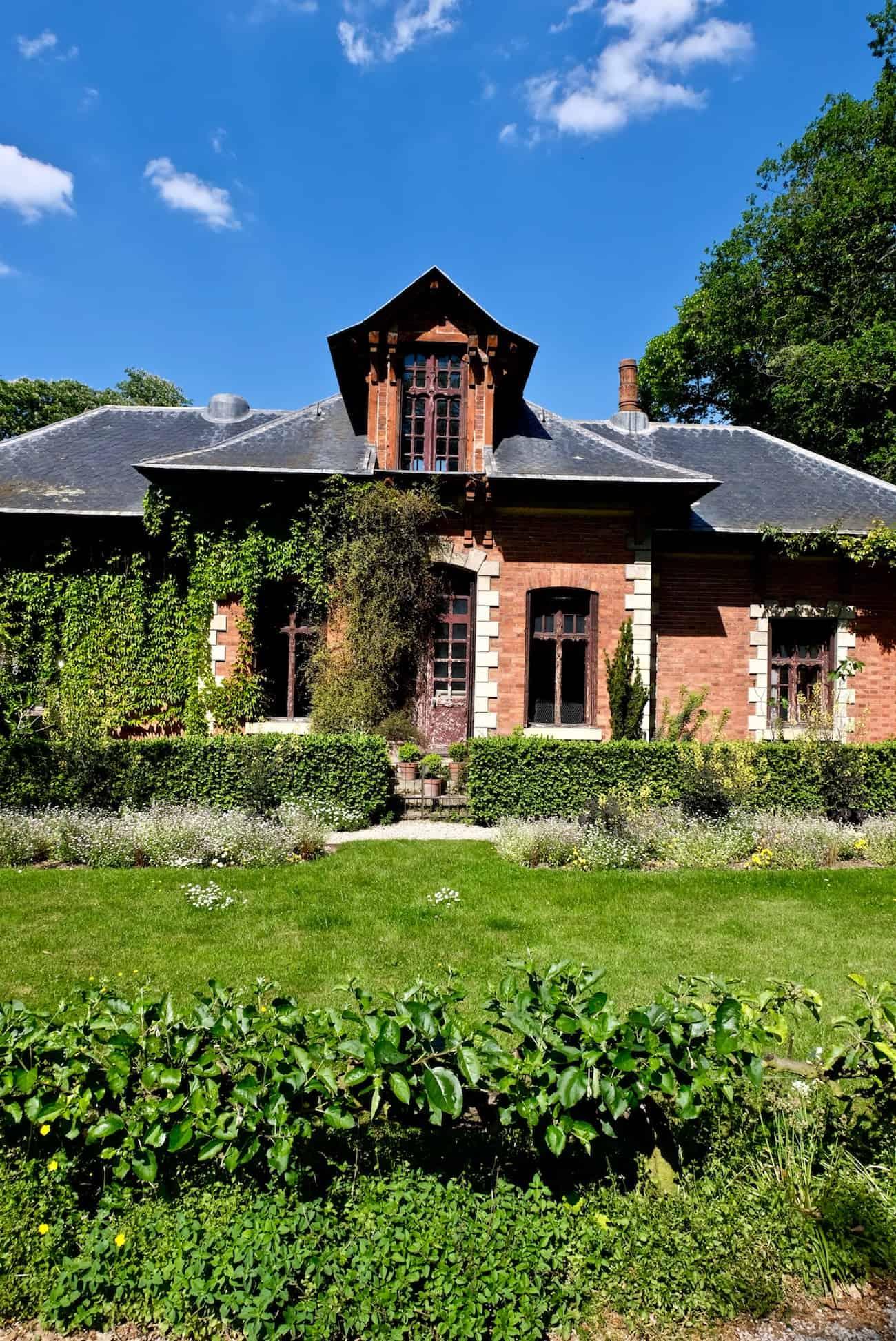 jardin-de-bagatelle-paris16-bois-de-boulogne-beau-jardin-parc-neuilly