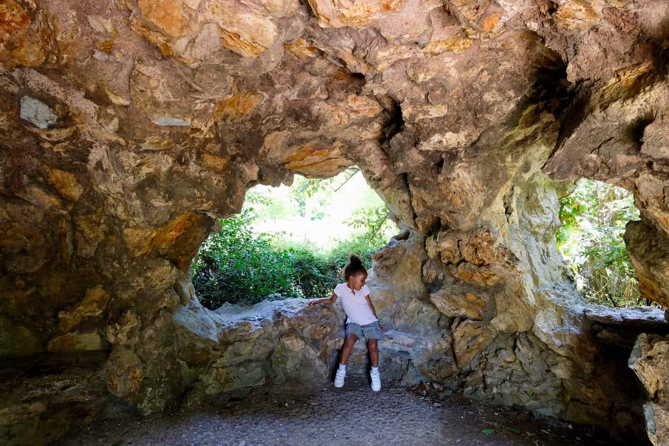 jardin-de-bagatelle-paris16-bois-de-boulogne-beau-jardin-parc