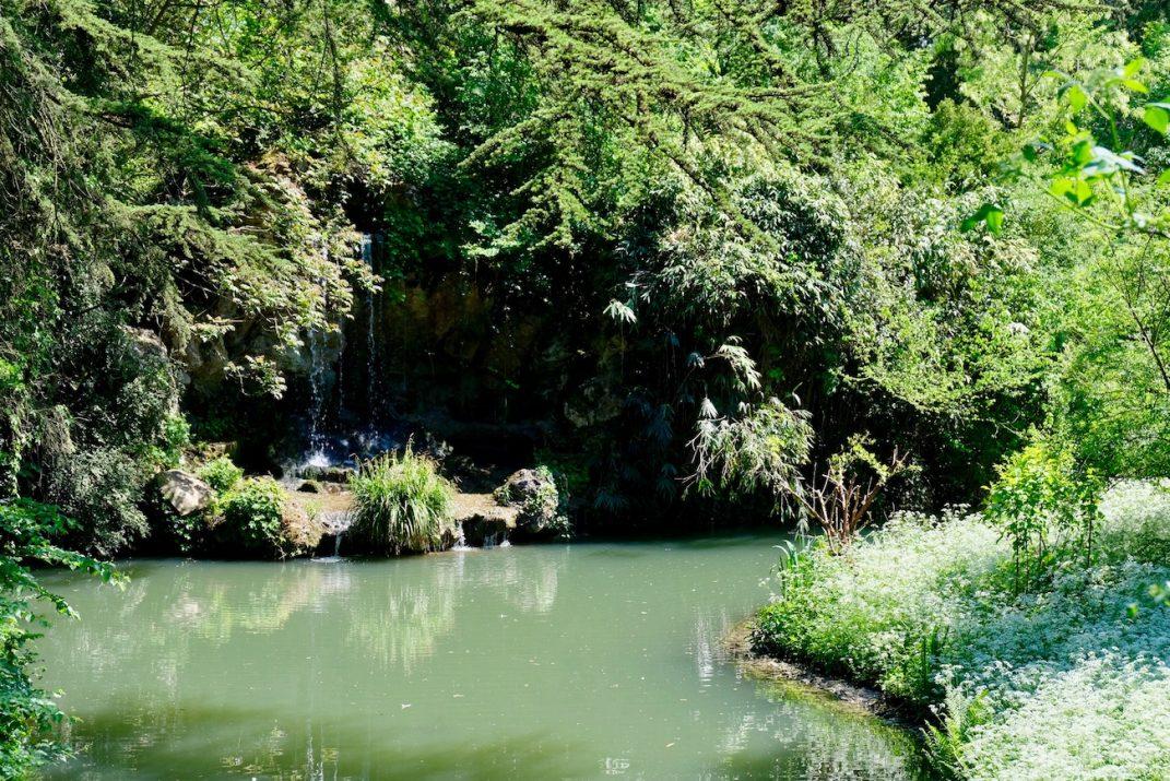 jardin-de-bagatelle-paris16-e-bois-de-boulogne-beau-jardin-parc