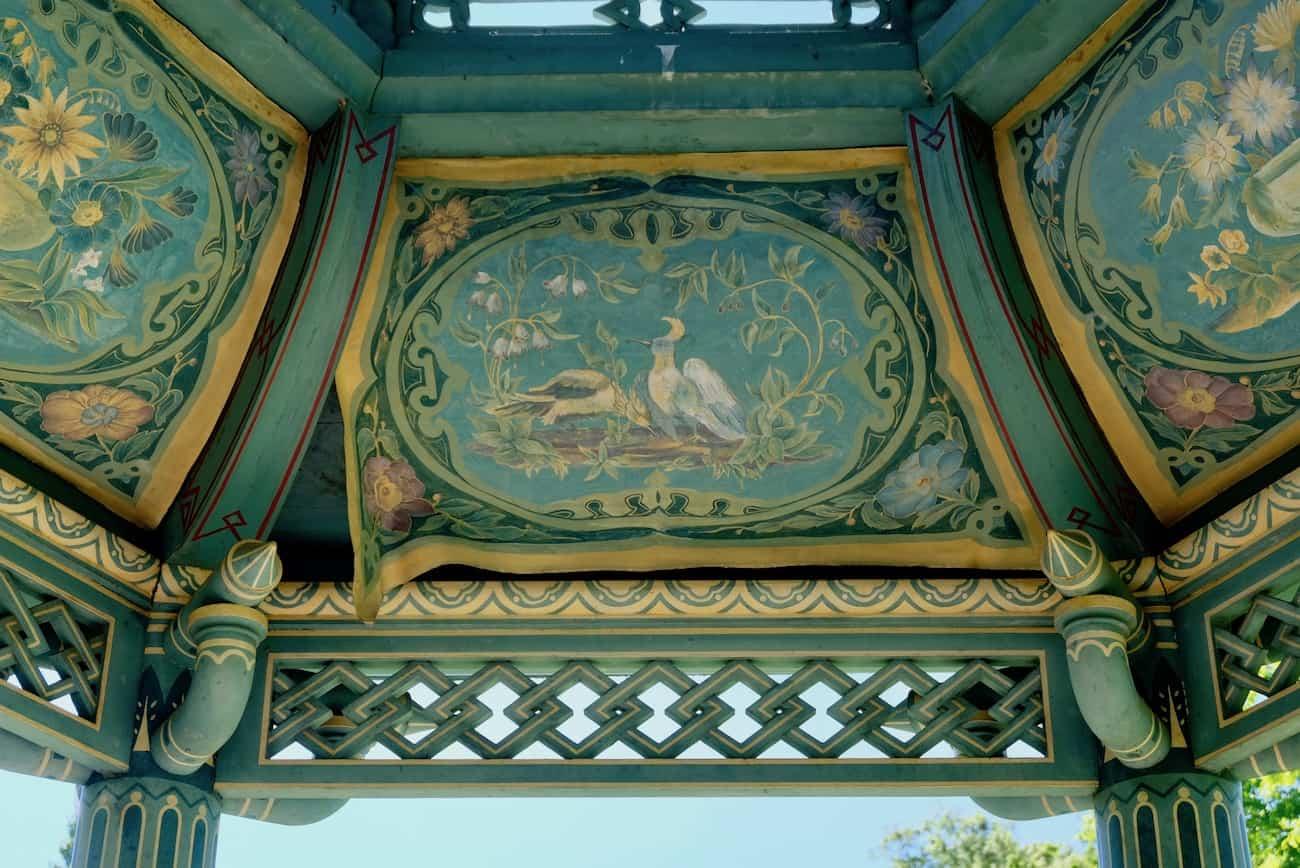 jardin-de-bagatelle-paris16-eme-bois-de-boulogne-beau-jardin-parc