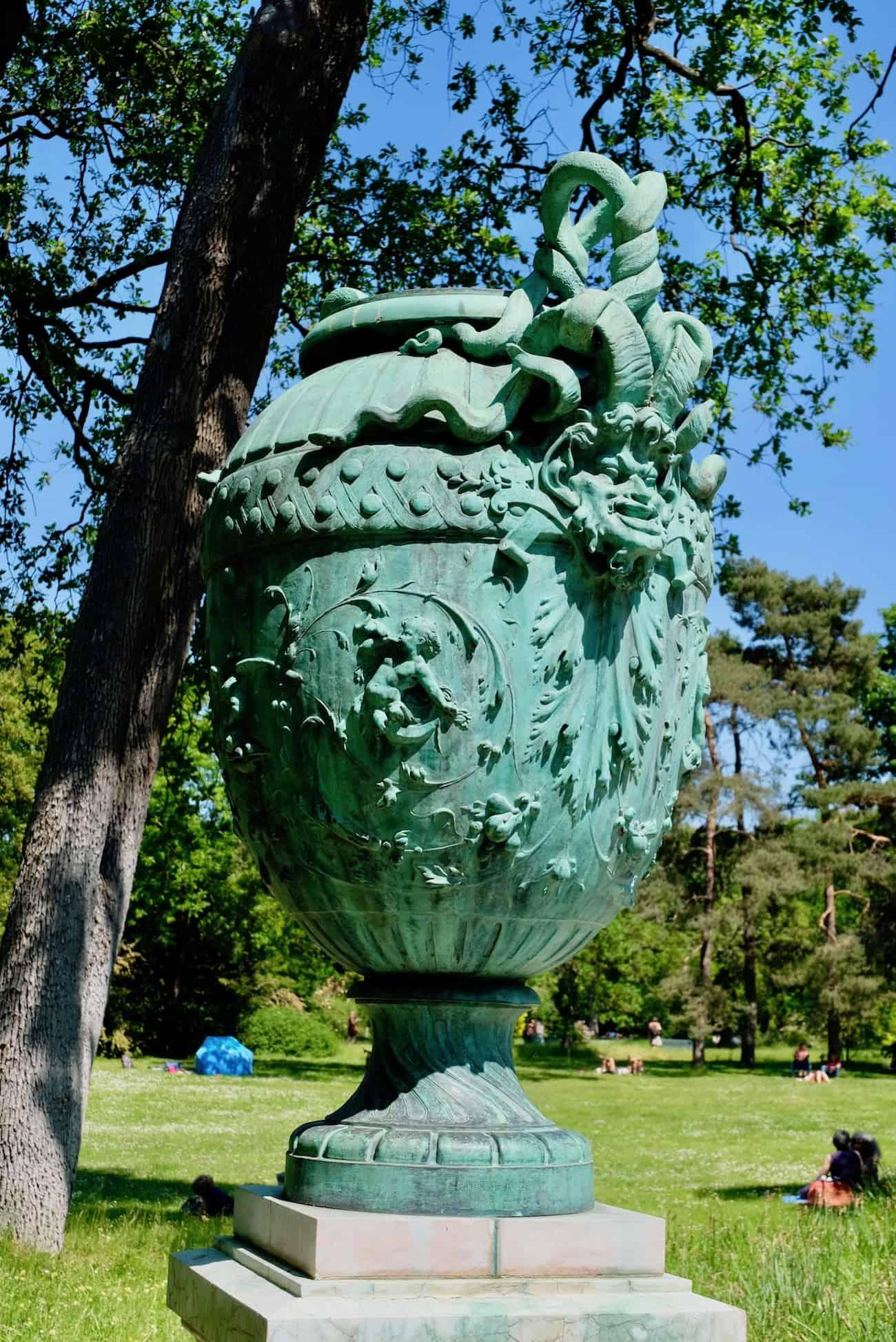 jardin-de-bagatelle-paris16e-bois-de-boulogne-beau-jardin-parc