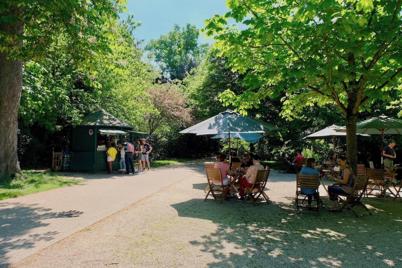 jardin-de-bagatelle-paris16eme-bois-de-boulogne-beau-jardin-parc-neuilly