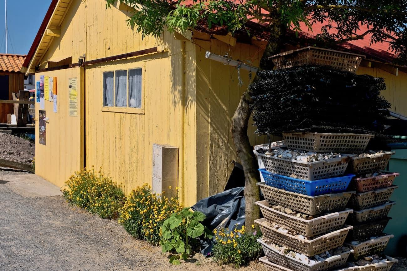 mornac-sur-seudre-beau-village-france-charente-maritime-royan-visiter
