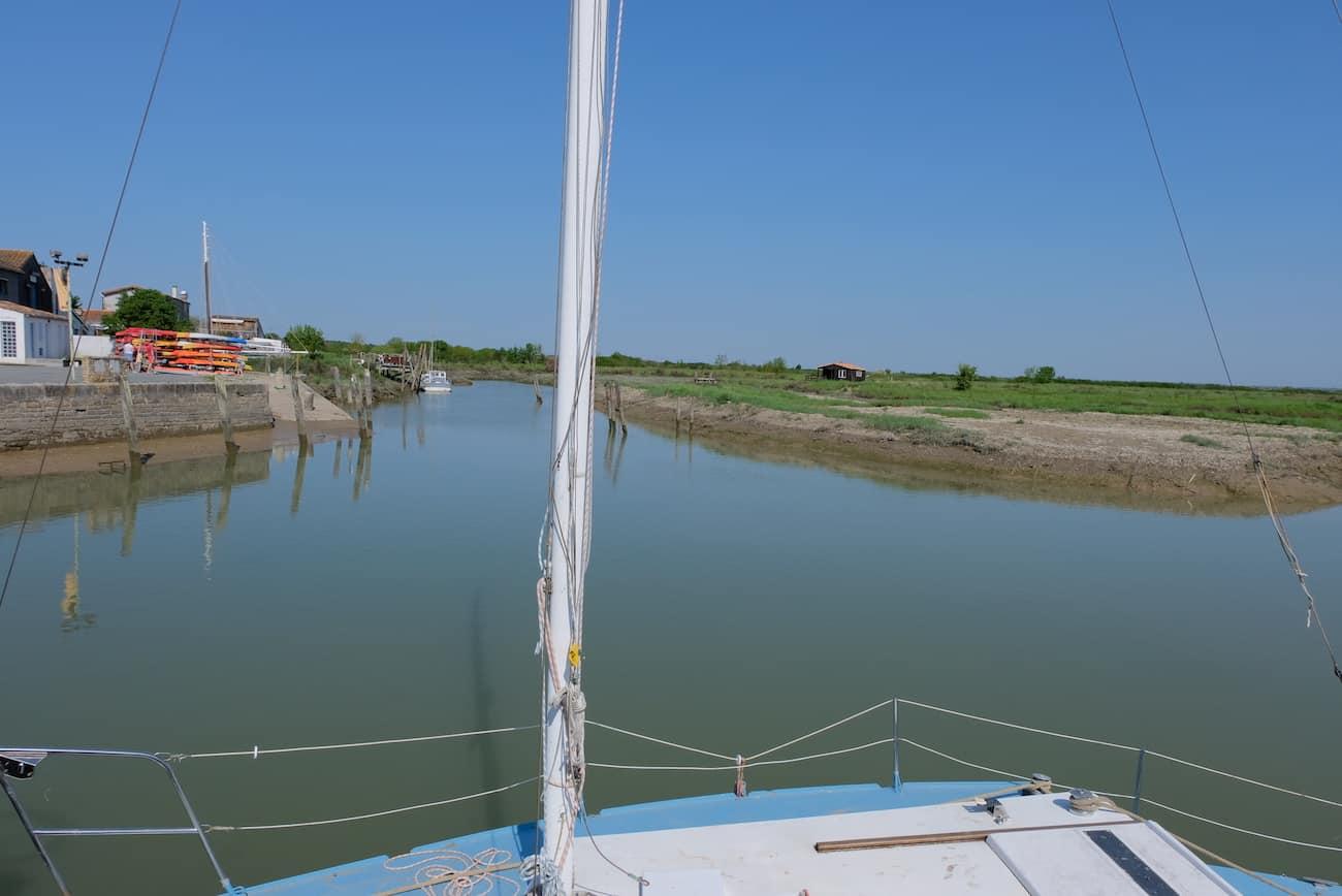 mornac-sur-seudre-charente-maritime-rautour-oyan