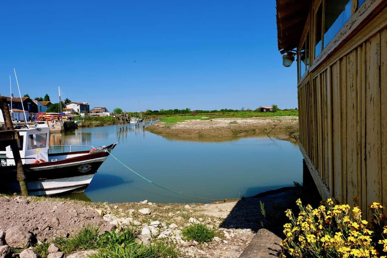 mornac-sur-seudre-plus-beau-village-charente-maritime-royan-visite