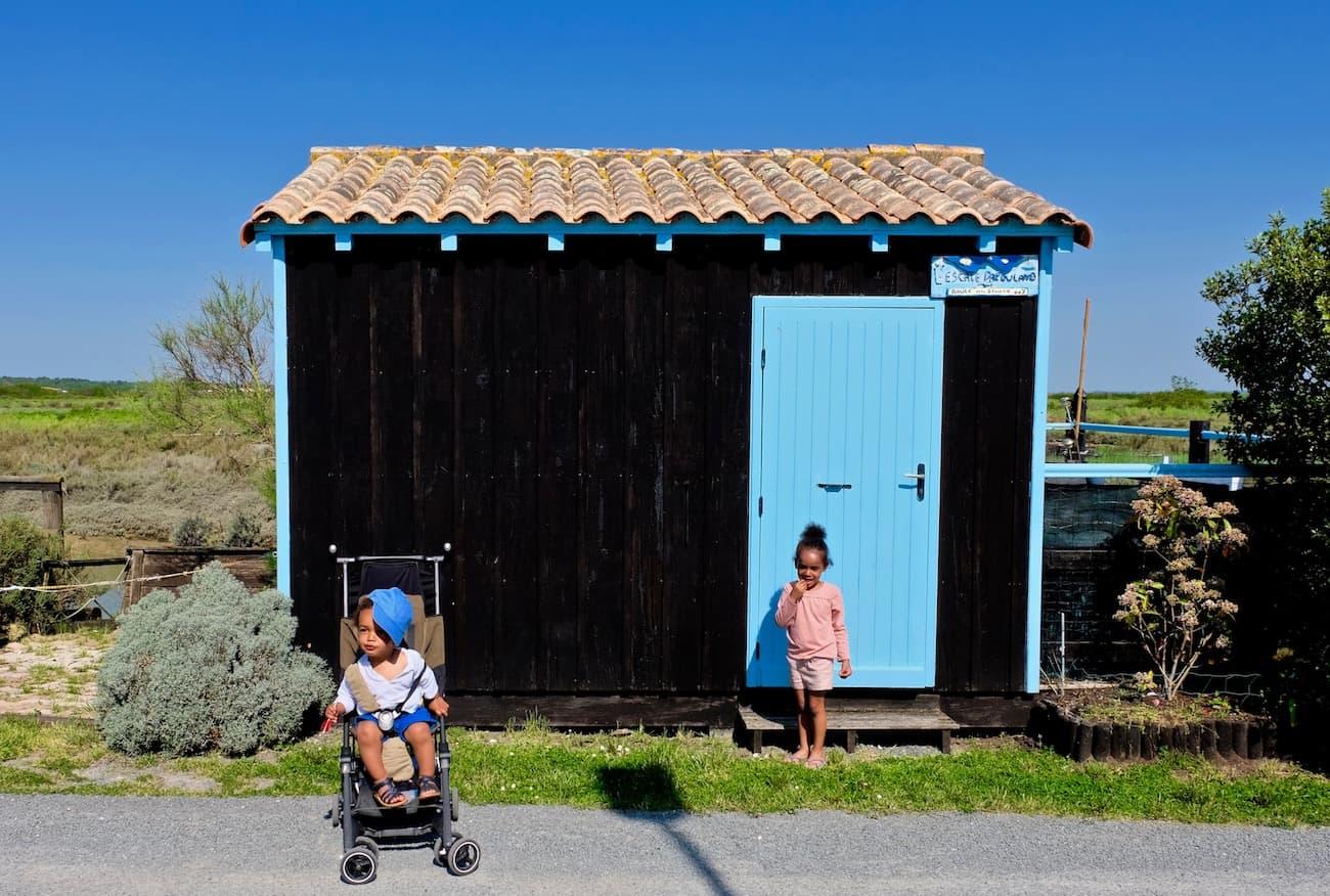 mornac-sur-seudre-plus-beau-village-charente-maritime-visite