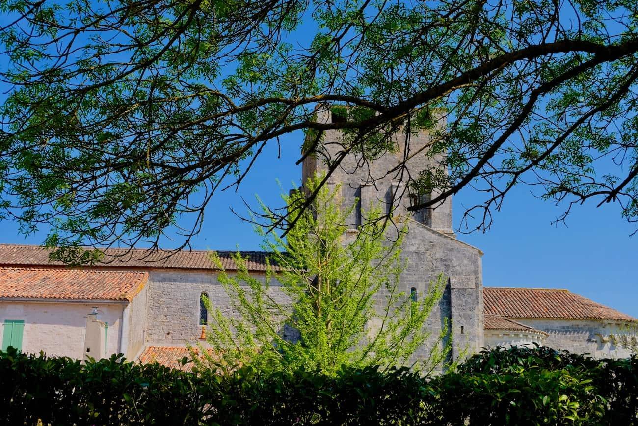 mornac-sur-seudre-plus-beau-village-charente-royan-visiter