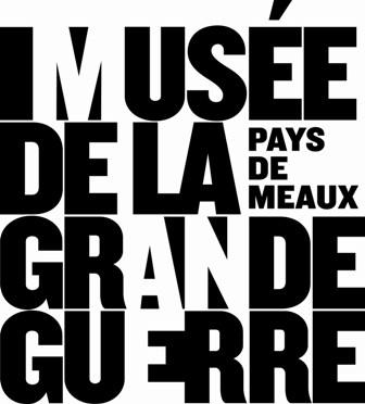 musee-grande-guerre