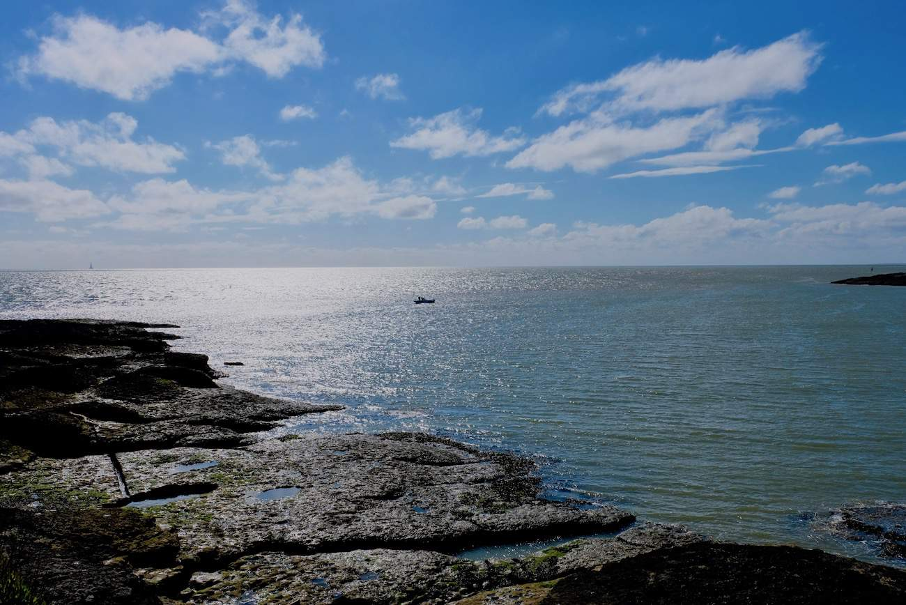 pontaillac-plage-royan-visite