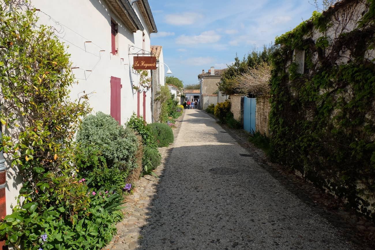 talmont-sur-gironde-village-charente-maritime