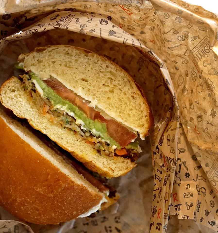 vegetarien-hamburger-roomies