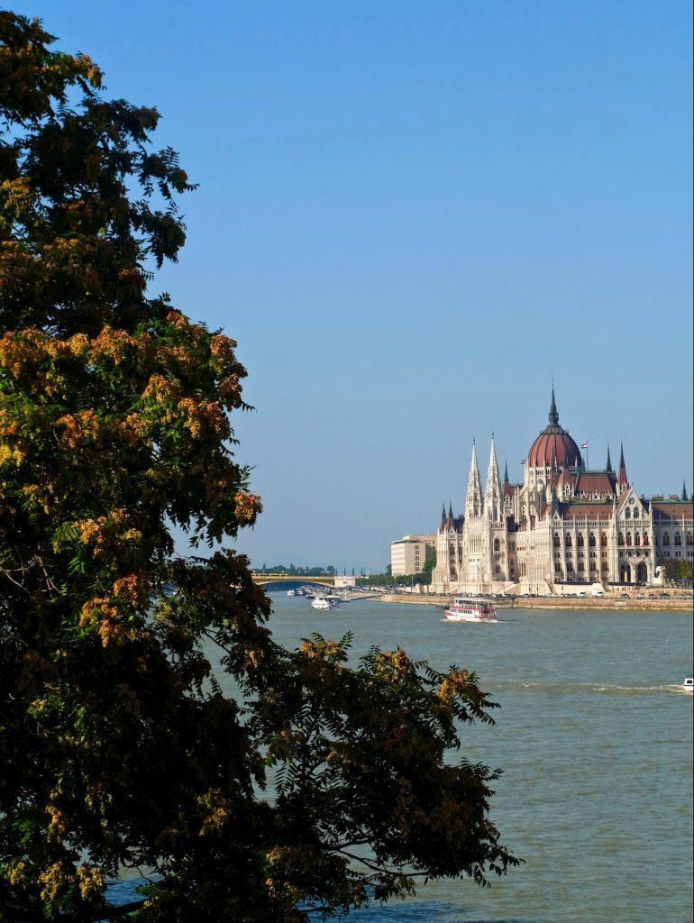 visiter-budapest-2-jours-faire