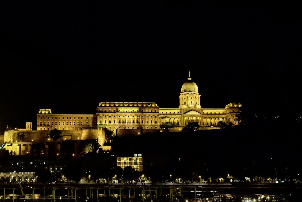 visiter-budapest-en-2-jours