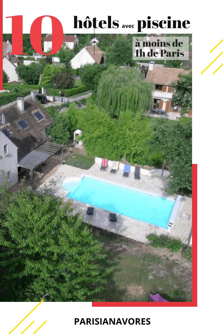 hotels-piscine-moins-une-heure-paris