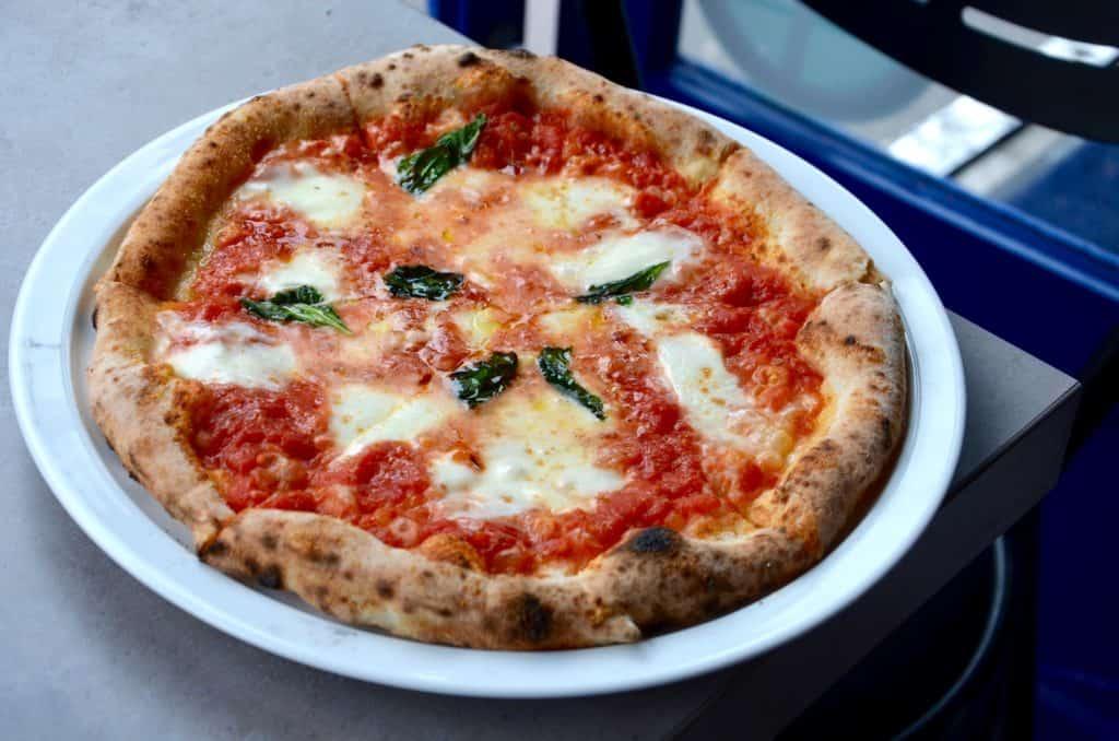 guillaume-grasso-pizzeria