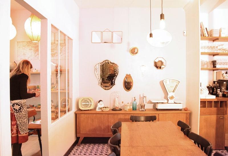 passarito-paris-goncourt-bar-caviste-épicerie-manger-portugais-vanessa