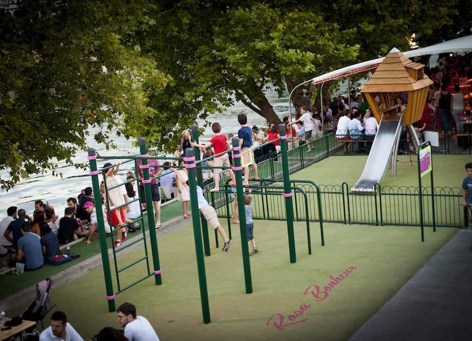 restaurant-kids-friendly-rosa-bonheur