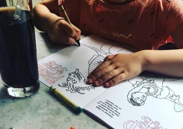 restaurant-kids-frienly-enfant-paris-frog-burger