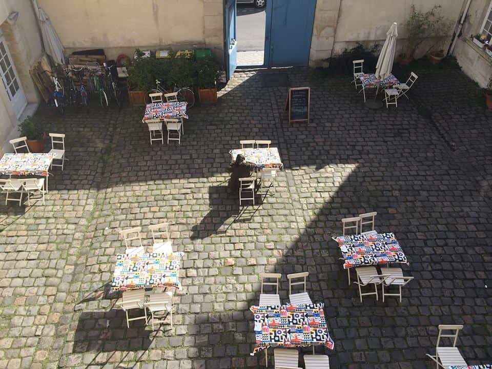 restaurants-kids-friendly-cafe-suedois