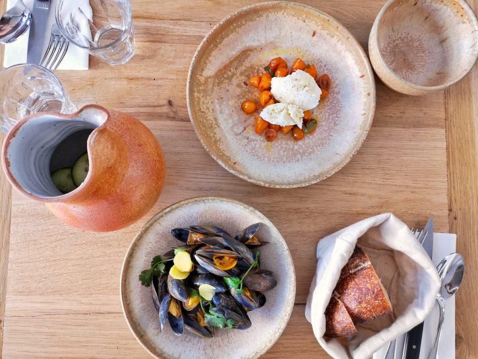 restaurant-robert-paris11em-avis