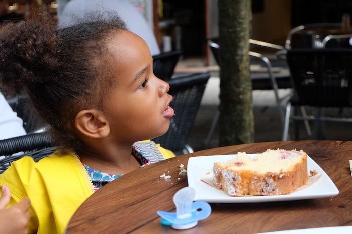 restaurants-enfants-kids-friendly-paris