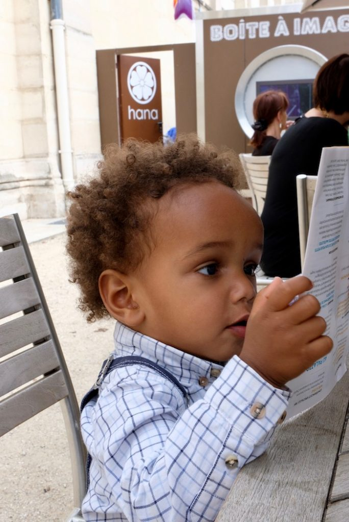 restaurants-kid-friendly-paris