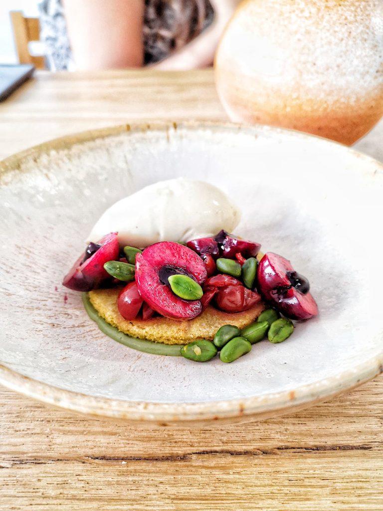 robert-restaurant-paris-11-e-avis