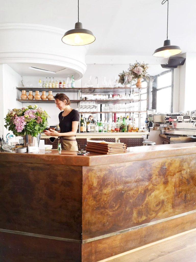 robert-restaurant-paris-11eme-avis