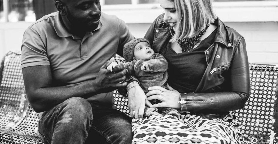 L'histoire d'Ismaël pour tous les parents d'enfants prématurés