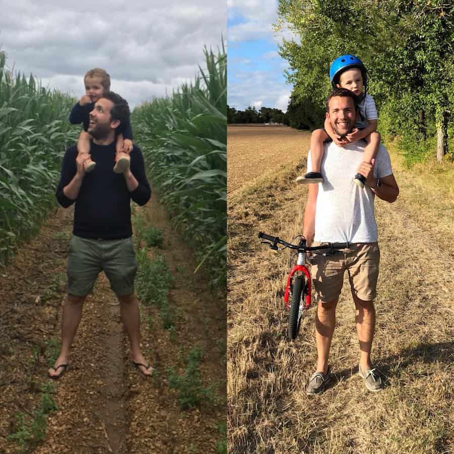 conge-parental-conge-paternite