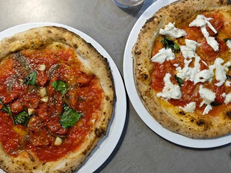 pizzeria-napolitaine-guillaume-grasso-paris15